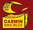 Carmin Immobilier Bourges