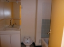 Appartement T1/bis BOURGES