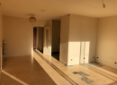 BOURGES Proche centre Appartement 45m²