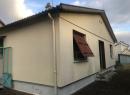 Bourges maison type 3 de plain-pied
