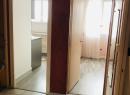 BOURGES Proche Hôpital appartement avec balcon