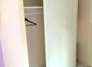 Malus, studio meublé avec parking