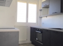 Bourges appartement type 5 neuf