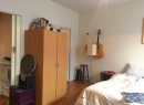 studio meuble quartier Auron