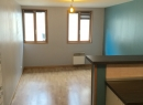 type 2 duplex avec terrasse