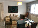 BOURGES Appartement type 3