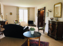 BOURGES Maison lumineuse 5 chbres