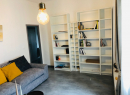 BOURGES Nation, appartement 3 chambres