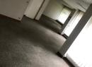 BOURGES Local commercial bureaux 300m²