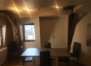 Bourges Saint Bonnet bel appartement