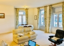 BOURGES CENTRE NATION APPARTEMENT Grand Type 4