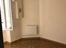 Bourges Nation appartement Type 2