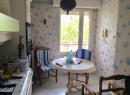 Bourges , grand appartement type 3 avec parking