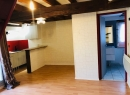 BOURGES Marx Dormoy Appartement triplex meublé balcon parking