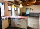 BOURGES HYPER CENTRE APPARTEMENT TYPE 3 Terrasse