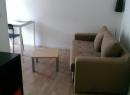 Bourges AURON T2 meublé