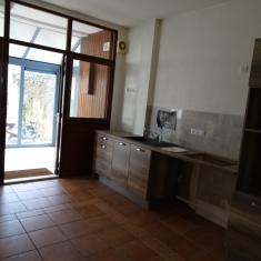 bel appartement f5 CENTRE VILLE AVEC PARKING