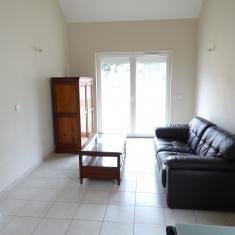 maison type 2 meublée MEHUN/YEVRE