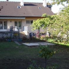 PAVILLON INDEPENDANT 178 m² hab. 6 Pièces