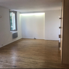 Appartement type 3 quartier Prado