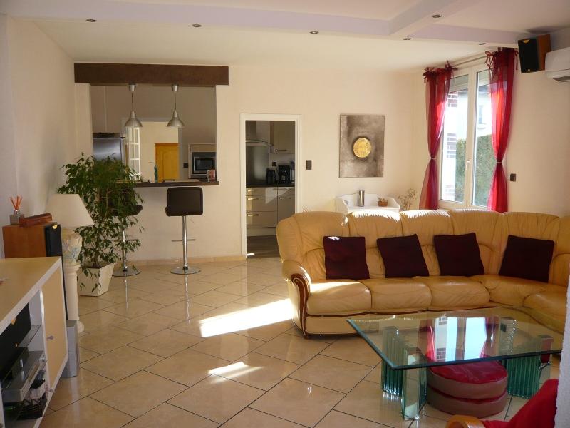 bourges maison avec renovation contemporaine aucun travaux carmin immobilier. Black Bedroom Furniture Sets. Home Design Ideas