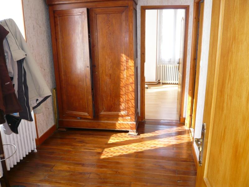 Bourges maison avec renovation contemporaine aucun travaux - Credit immobilier avec travaux ...